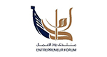 Entrepreneur Forum